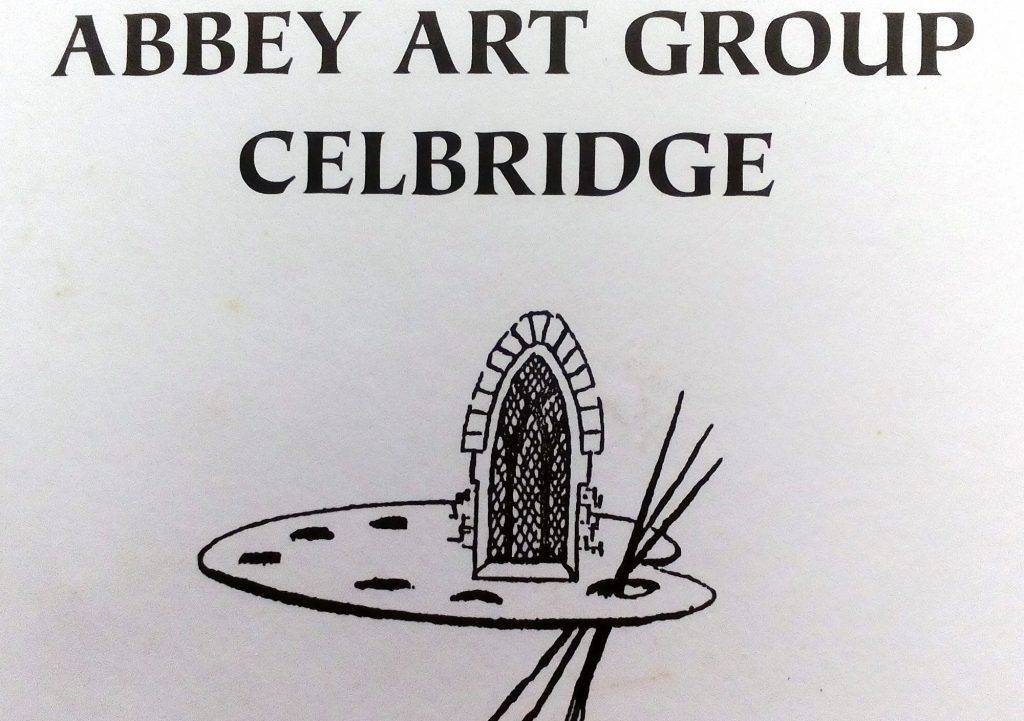 The Abbey Art Group Exhibition @ The Coach House | Celbridge | County Kildare | Ireland