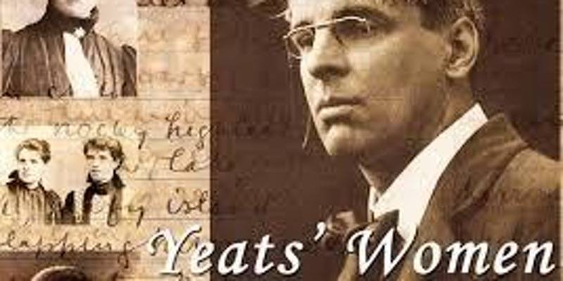 Yeats' Women @ Dining Room, Main House | Celbridge | County Kildare | Ireland