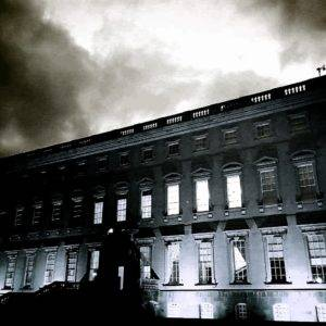 Halloween Tour: An Eighteenth-Century Scare @ Castletown House and Parkland | Celbridge | County Kildare | Ireland
