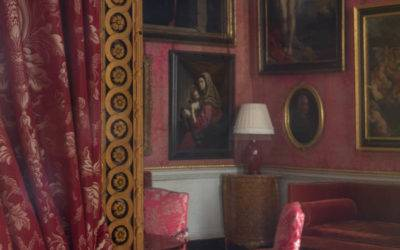 The Collection at Castletown: Treasures Lost and Found